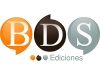bds_field_icon