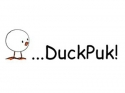 icon_duckpuck