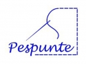 icon_pespunte