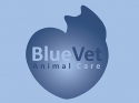 icon_bluevet